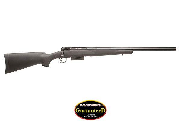 Savage Arms Model 220 Shotgun Bolt Action 20 Gauge Blue