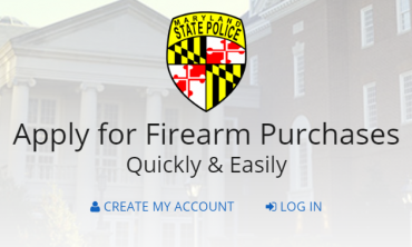 Handgun Qualification License Training – FAQ