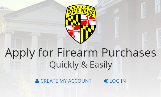 Handgun Qualification License Training – FAQ