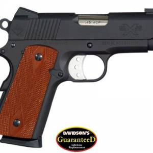 American Tactical Imports Model FX45 1911 Pistol Semi-Auto 45AP Blue