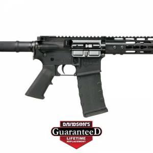 American Tactical Imports Model Mil-Sport Pistol Semi-Auto 223 Black