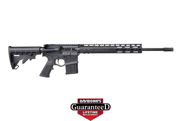 American Tactical Imports Model Omni Shotgun Semi-Auto 410 Gauge Black