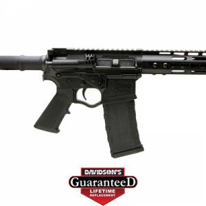 American Tactical Imports Model Omni Pistol Semi-Auto 223 Black