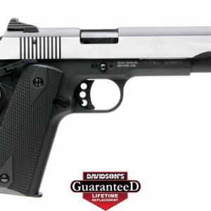 American Tactical Imports Model 1911 Pistol Semi-Auto 22LR 2 Tone