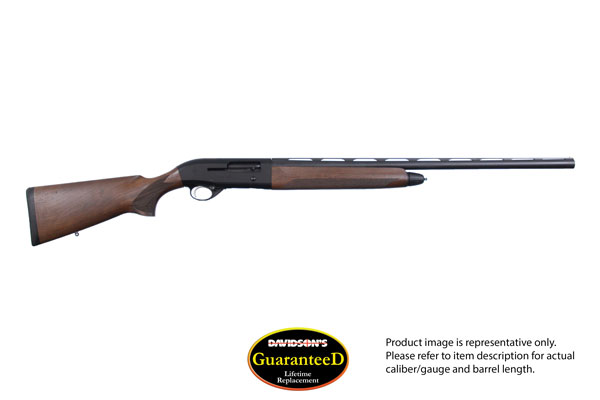 Beretta Model A300 Outlander Shotgun Semi-Auto 12 Gauge Matte Black