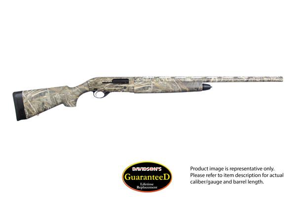 Beretta Model A300 Outlander Shotgun Semi-Auto 12 Gauge Max-5 Camo