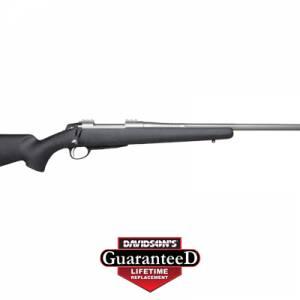 Beretta Model Sako A7 Rifle Bolt Action 300 Stainless Steel