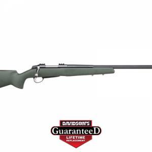 Beretta Model Sako A7 Rifle Bolt Action 308 Matte Blue
