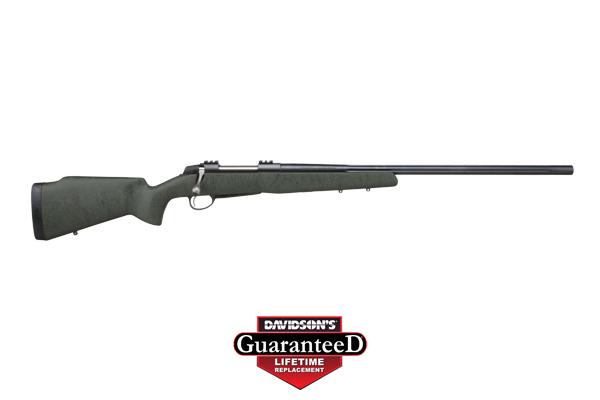 Beretta Model Sako A7 Rifle Bolt Action 300 Matte Blue