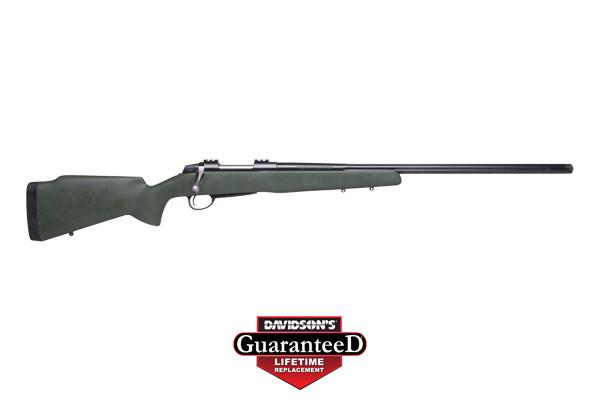 Beretta Model Sako A7 Rifle Bolt Action 6.5 Creedmoor Matte Blue
